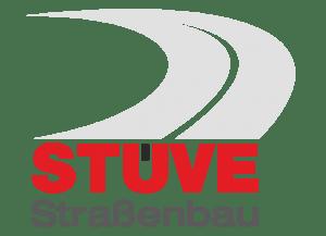 Stüve Straßenbau GmbH
